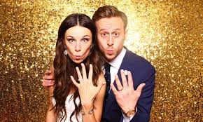photo booth hire Sydney, photo booths Sydney