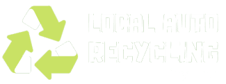 Local Auto Recycling