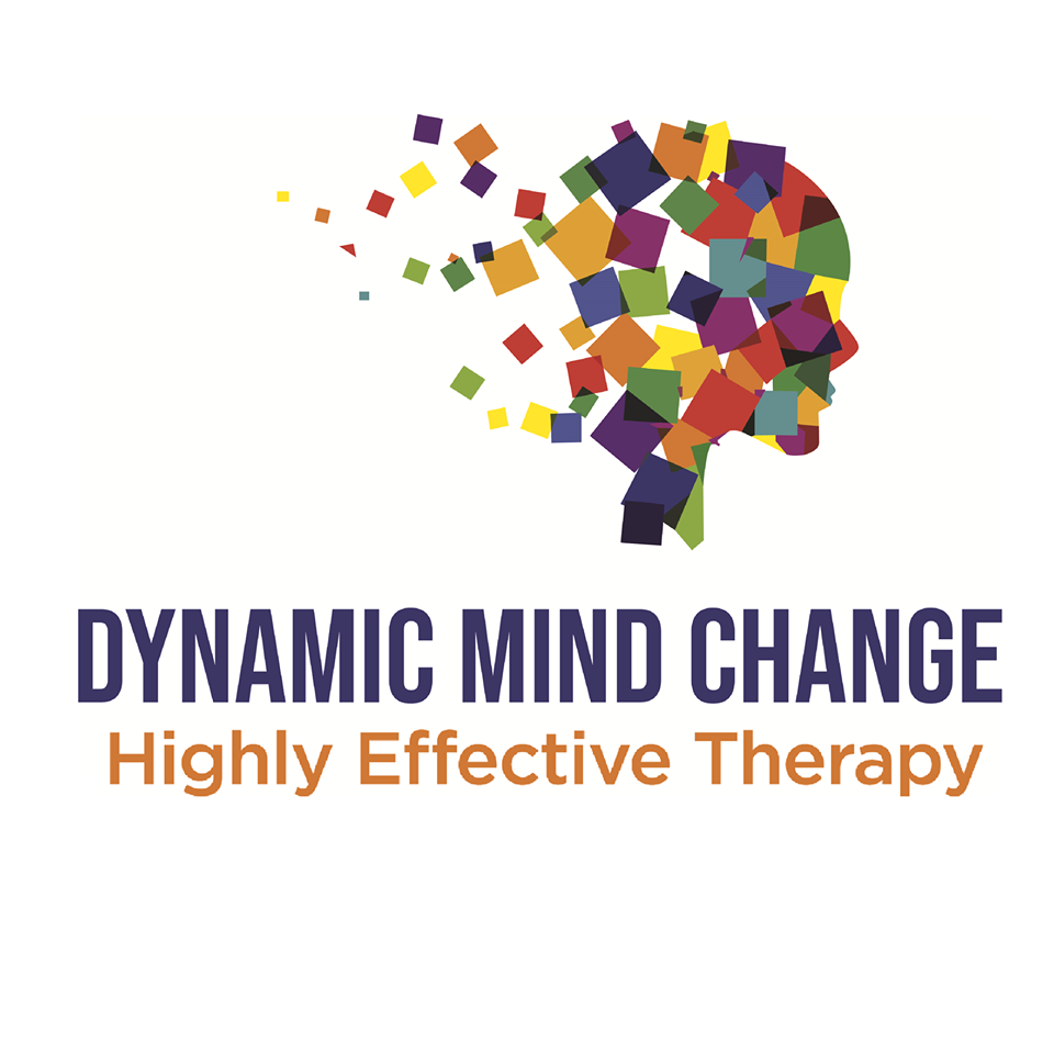 Anxiety Counselling Perth : Dynamic Mind Change