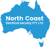 Home & electrical security system contractors in coffs harbour, north coast