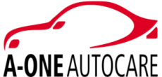 A One Auto Care offers an extensive range of car servicing.