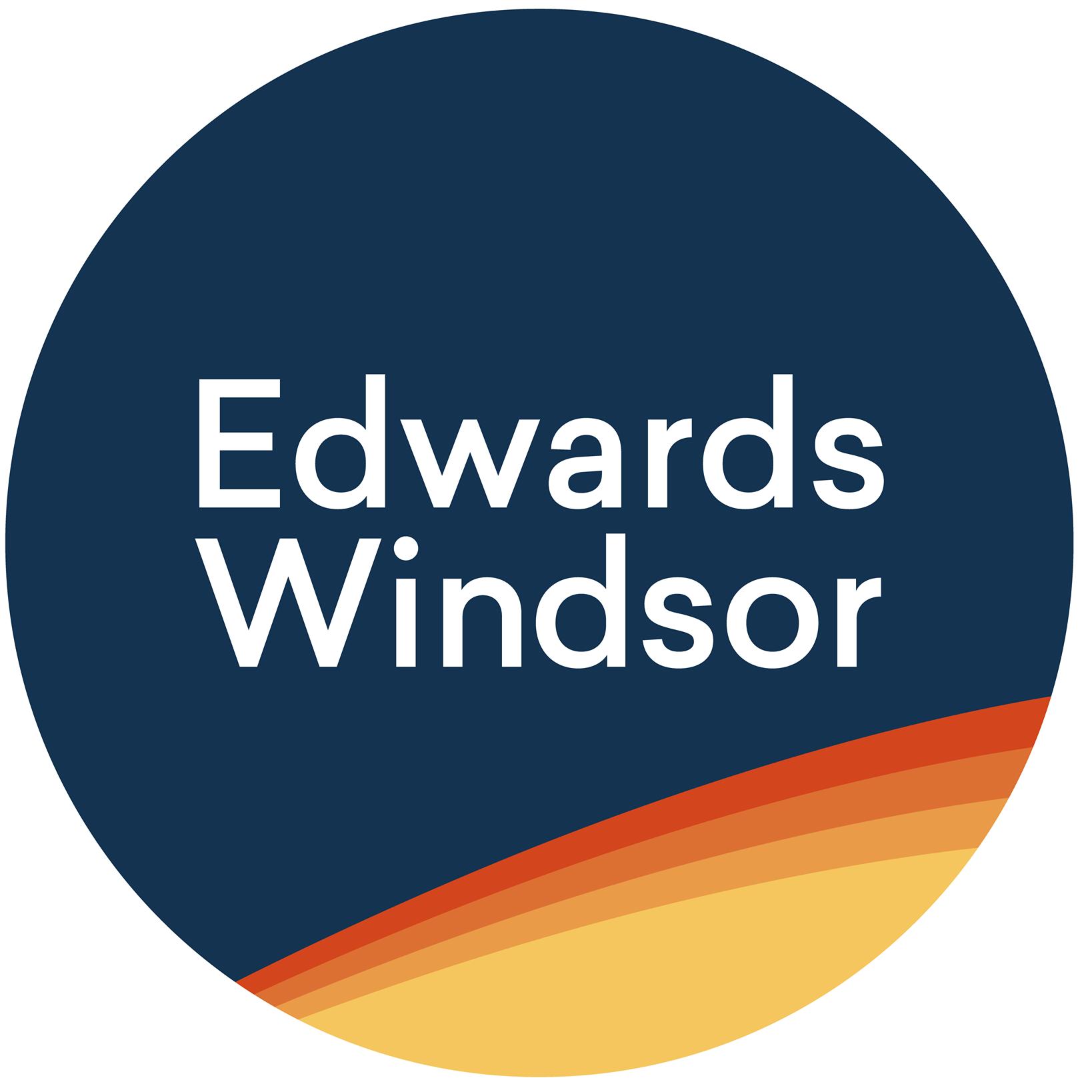 Edwards Windsor