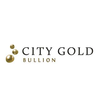 City Gold Bullion Brisbane