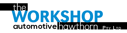 The Workshop Hawthorn