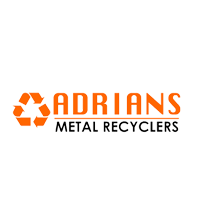 Adrians Metal Recyclers