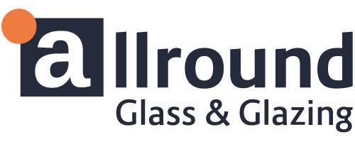 Allround Glass & Glazing