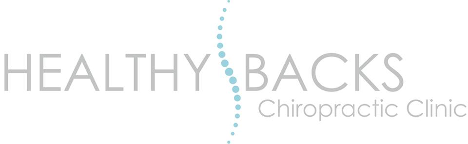 Healthy Backs Chiropractic Clinic