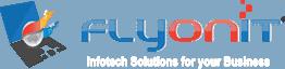 Australia's leading IT solution Provider – FLYONIT