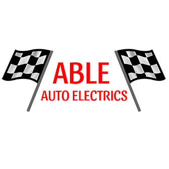 Best Auto Electrician in Seaford