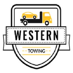 Cheap Tow Truck Service in Tarneit - Western Towing