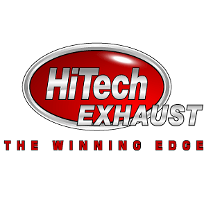 Sports Exhaust Systems Melbourne - HiTech Exhaust