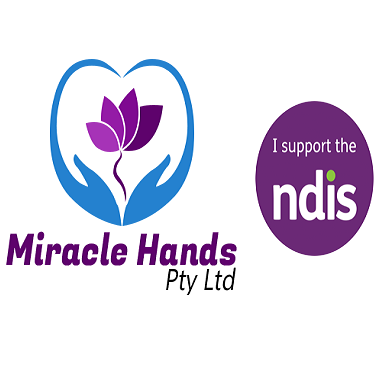 Disability Support Services in Melbourne & Victoria