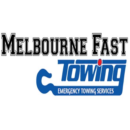 24 Hours Car Towing Services in Airport West