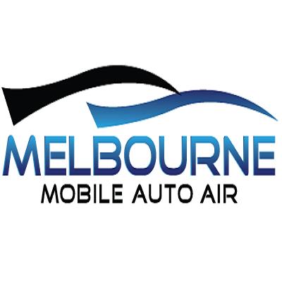 Trusted Mobile Car Aircon Regas in Melbourne