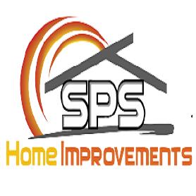 Add Home Extension by Alfresco Area Design in Penrith