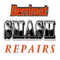 High-quality Car Smash Repairs in Point Cook