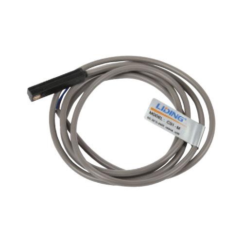 Magnetic Switch CS1 M