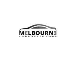 Melbourne Corporate Cars