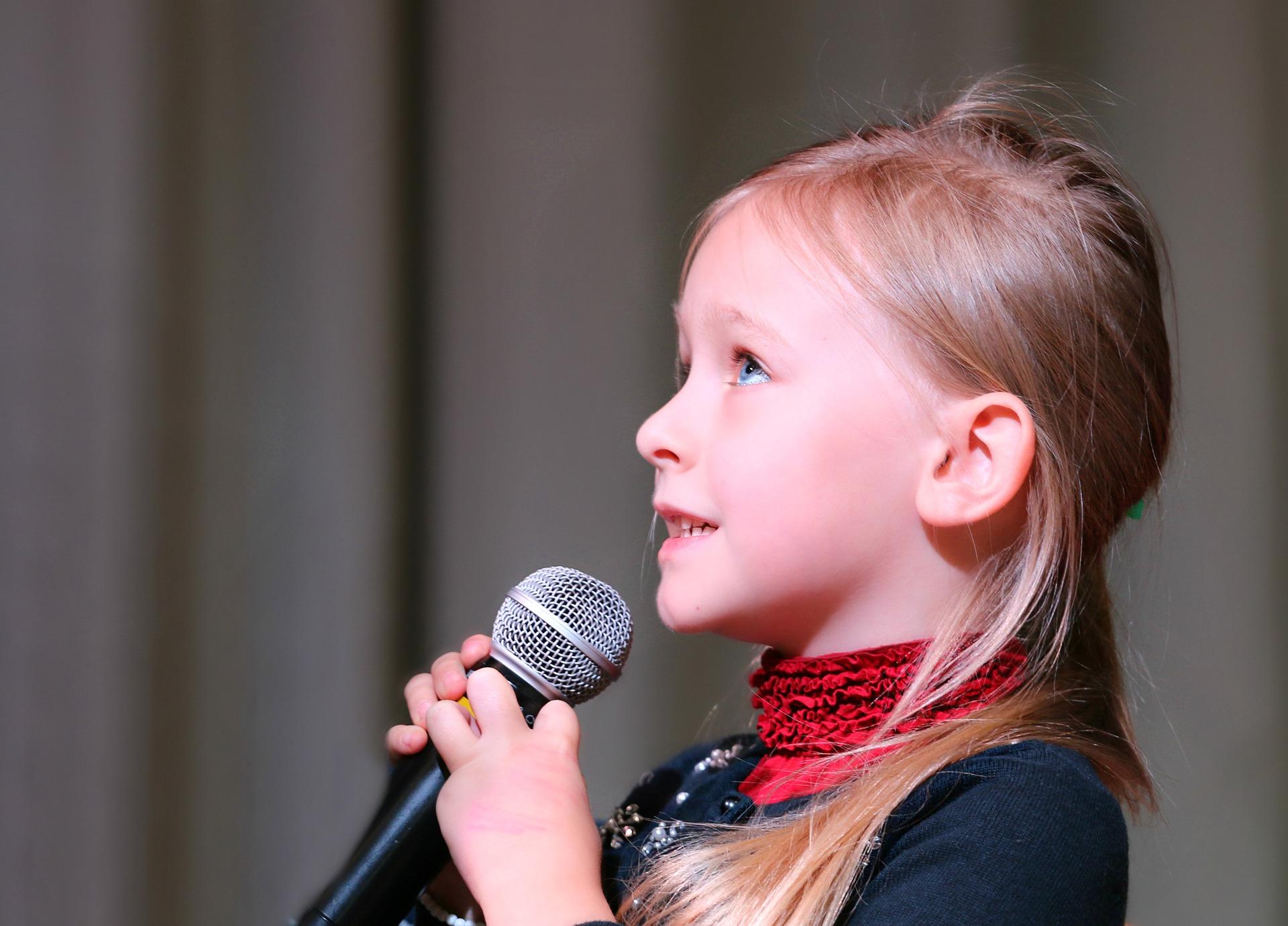 Brisbane Vocal Coaching