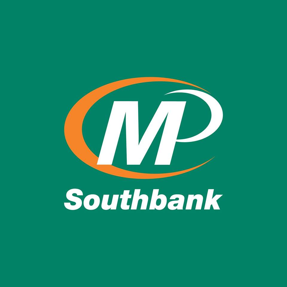 Minuteman Press Southbank