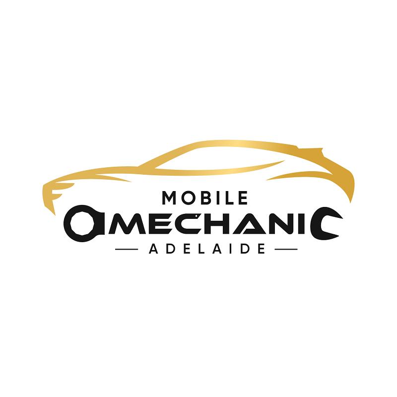 Mobile Mechanic Adelaide - 24 hour Mobile Mechanic