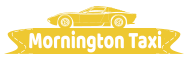 Mornington Taxi Cab Service