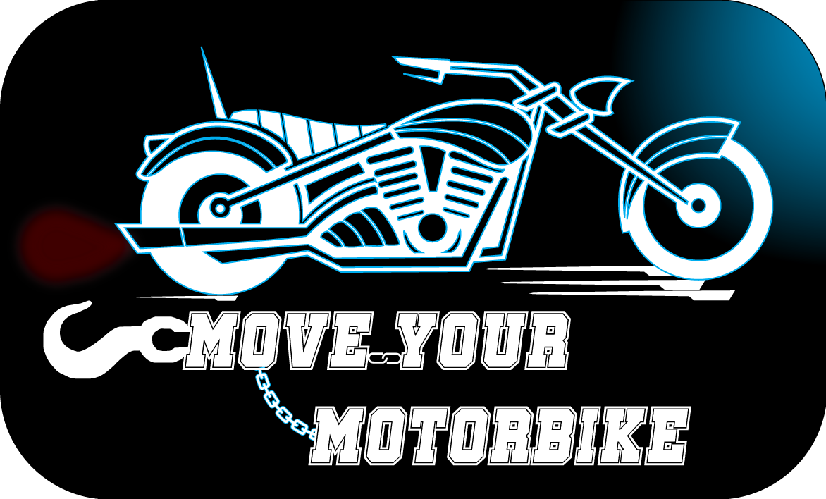 Move Your MotorBike