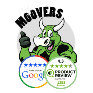 My Moovers Reviews