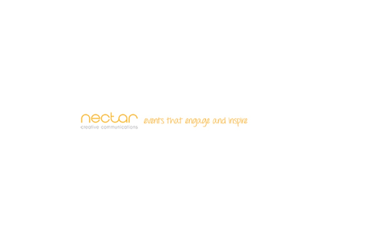 Nectar Creative Communications