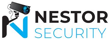 Nestor Security