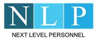 Next Level Personnel