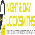 Night & Day Locksmiths Canberra