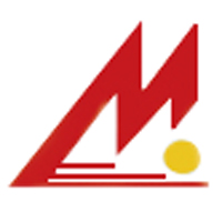 Ningbo Maisheng Machinery Manufacturing Co,. Ltd