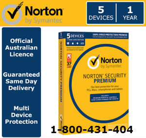Buy Norton Internet Security all the Editions and Secure Multiple Devices