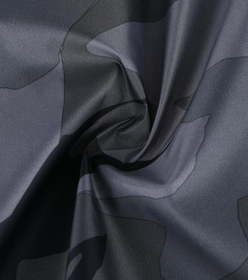 Technological Conditions of Waterproof Nylon Fabric