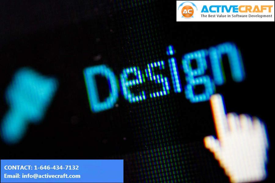 Ob_889f52_website Design