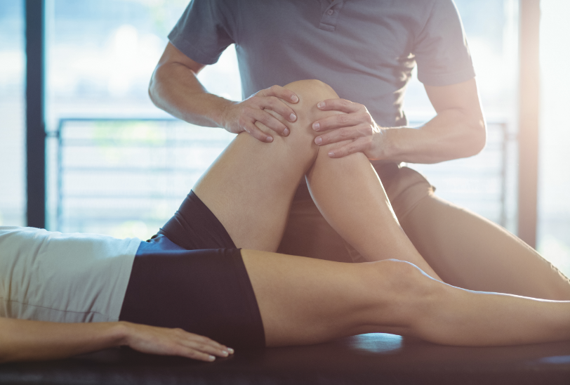 Form Focus Physiotherapy