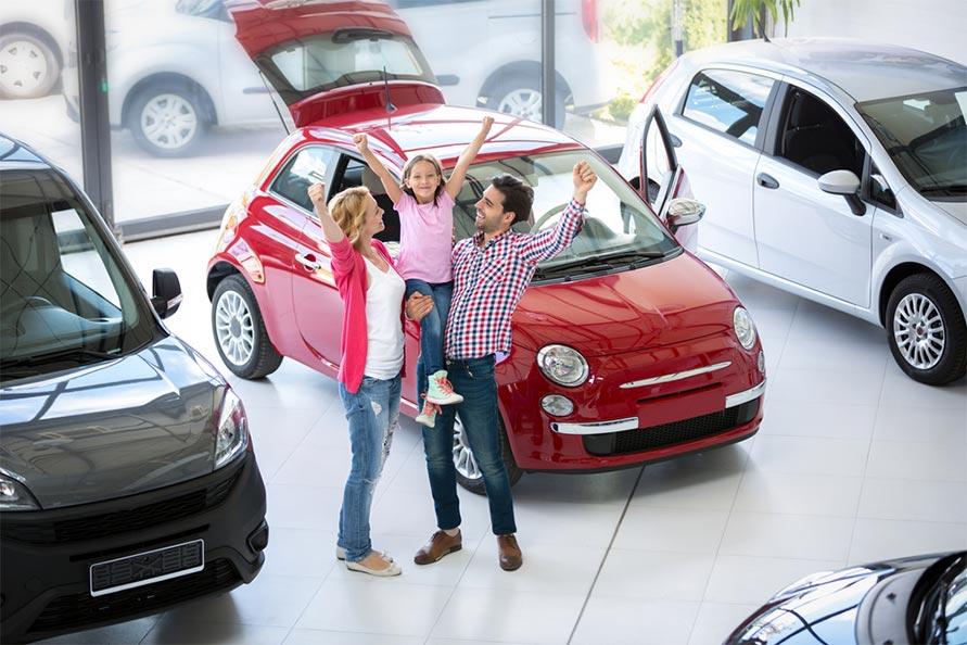Car Loan Melbourne - Car Finance 4 You