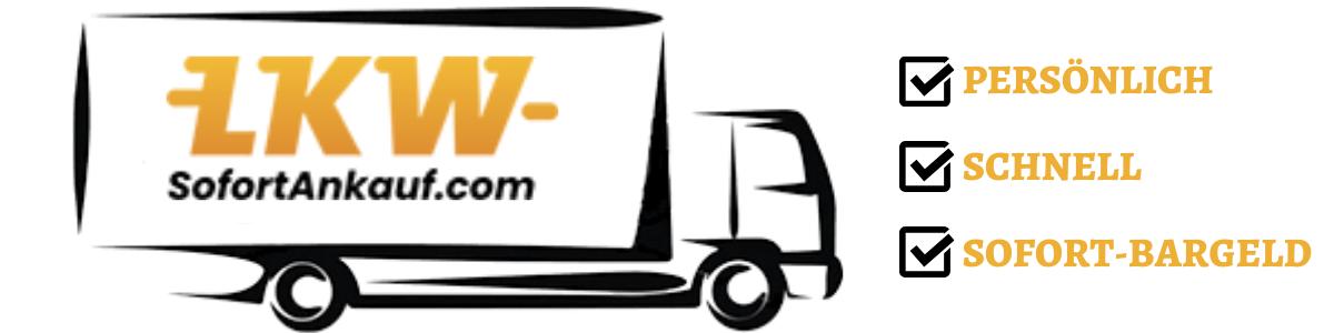 LKW Sofortankauf- LKW Ankauf | Lkw export | Lstkraftwagen verkauf