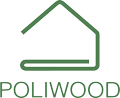 Poliwood Decking and Screening