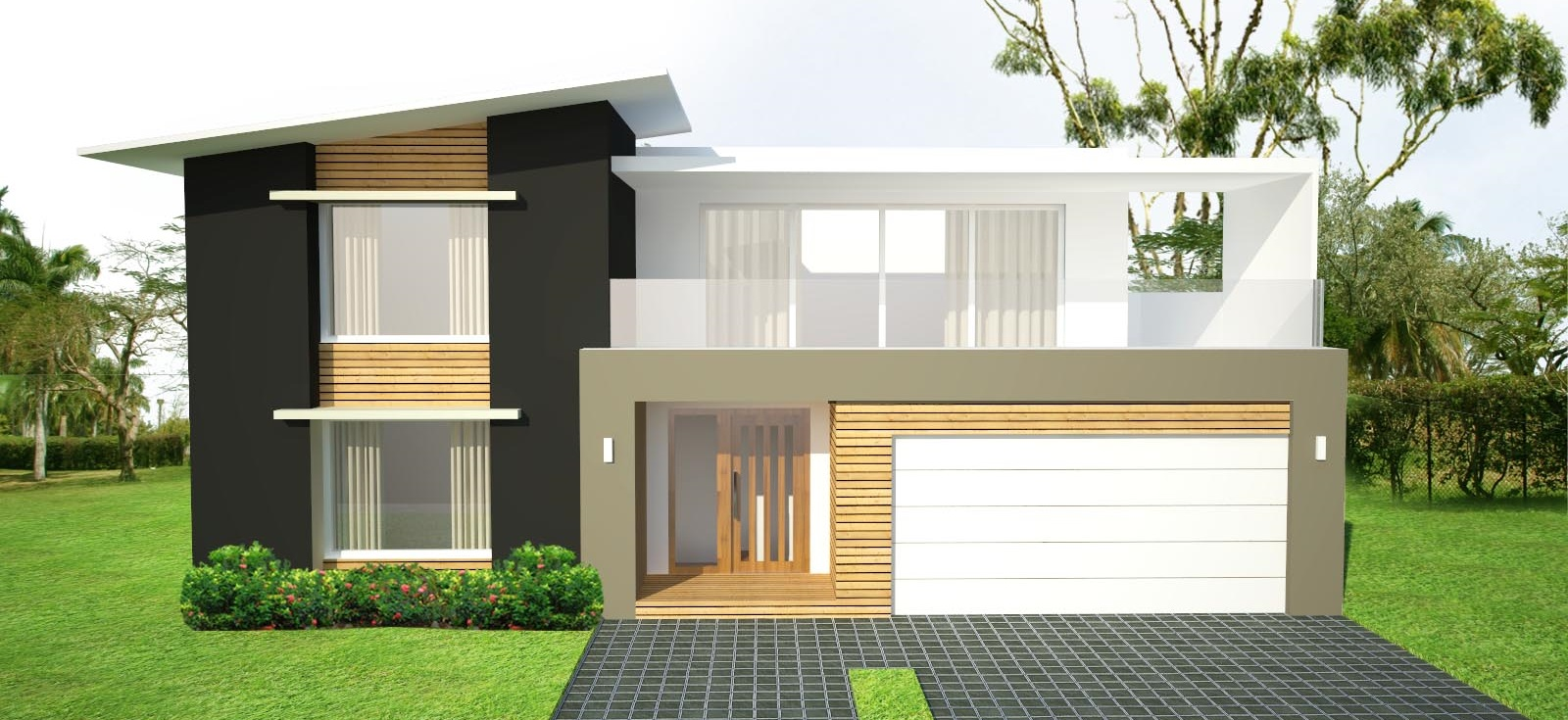PURE ECO HOMES - Certified, Budgeted Energy Efficient Eco Home Builder in Melbourne