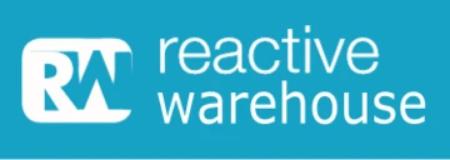 Reactive Warehouse