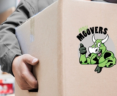 Removalists Brunswick | My Moovers
