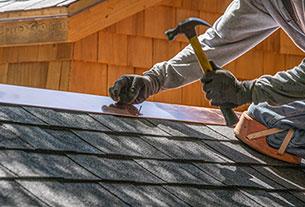 Roof Repairs North Sydney