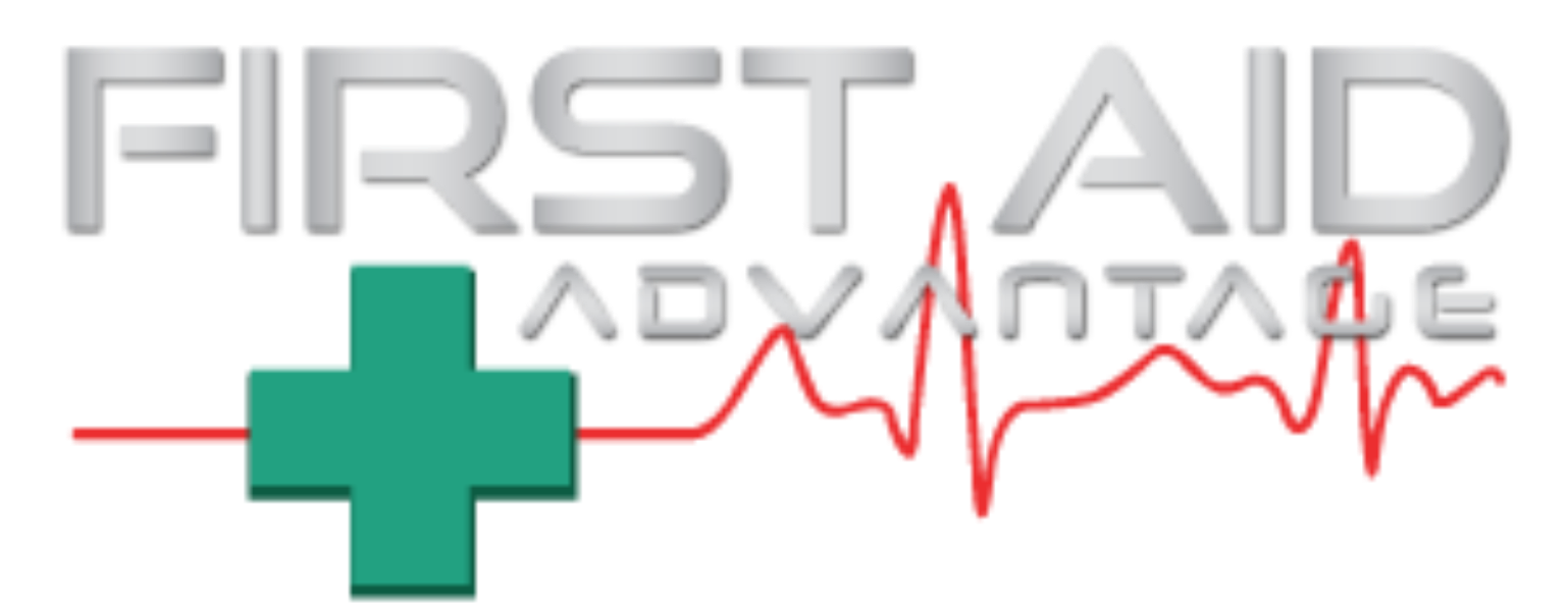 Safely access the rail corridor - Firstaid Advantage
