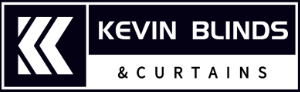 Kevin Blinds & Curtains