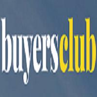Buyers Club