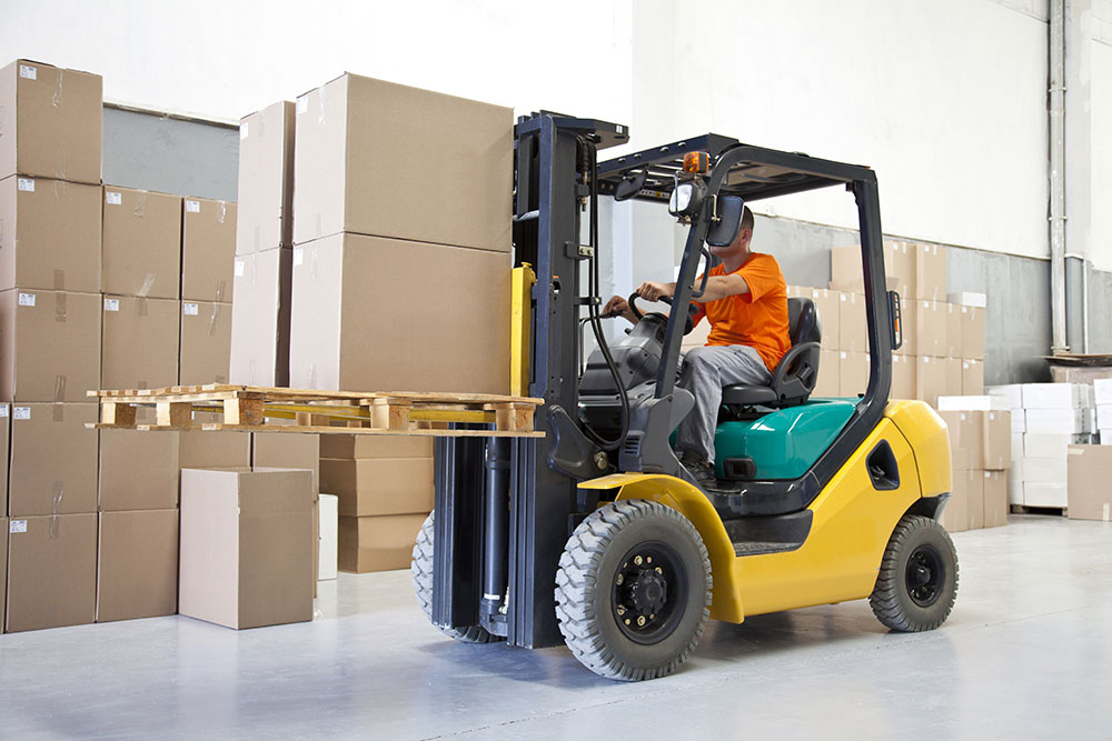 Cronulla Removals for Safe & Secure Move and On Time Delivery