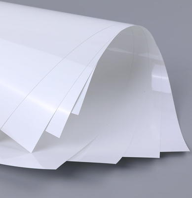 Sparkling Lamination PVC film