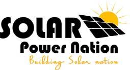 Best solar service providers in australia